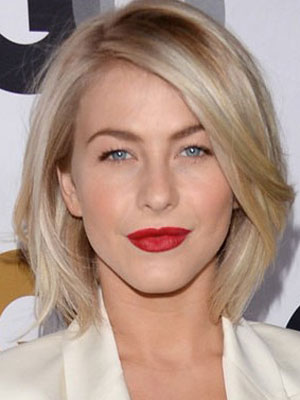 File:Freesia baserep(JulianneHough).jpg