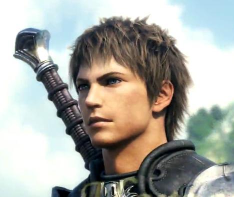 File:Final Fantasy 14.jpg