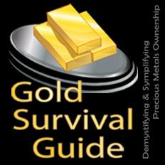 File:Goldsurvivalguide.jpg