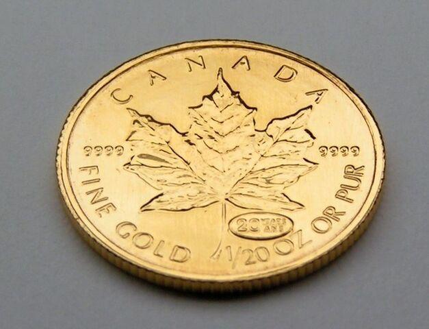 File:783px-Maple Leaf 1'20 Unze.JPG