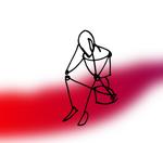 FinanceWikia MainPage Sketch1
