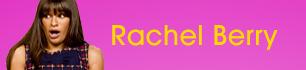 File:Rachelberry.jpg