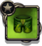 Icon item 0189