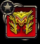 Icon item 0674