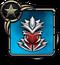 Icon item 0980