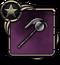 Icon item 0108