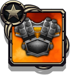 File:Icon item 0693.png