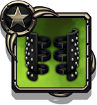 File:Icon item 0490.png