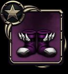 Icon item 0323