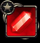 Icon item 0361