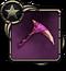 Icon item 0919