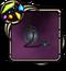 Icon item 0383