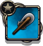 File:Icon item 0065.png