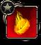 Icon item 0433