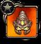Icon item 0905