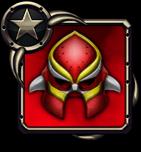 Icon item 0667