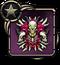 Icon item 0816