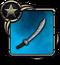 Icon item 0056
