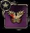 Icon item 0530
