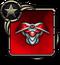 Icon item 1239