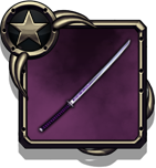 File:Icon item 0152.png