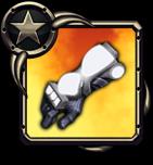 Icon item 0588