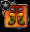 Icon item 0805