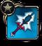 Icon item 1249