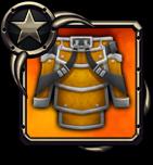 Icon item 0689