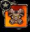 Icon item 0906