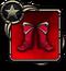 Icon item 0631