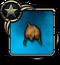 Icon item 0183