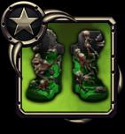 Icon item 0715