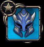 Icon item 0697