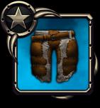 Icon item 0482