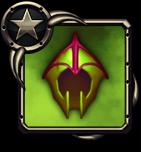 Icon item 0731
