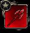 Icon item 0092