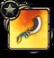 Icon item 0600