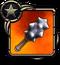 Icon item 0817