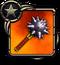 Icon item 0914