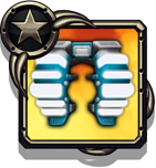 File:Icon item 0684.png