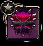 Icon item 0721