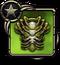 Icon item 0965