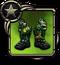Icon item 0508