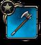 Icon item 0036
