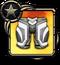 Icon item 1214