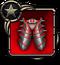 Icon item 1243