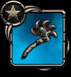 Icon item 0134