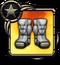 Icon item 1221