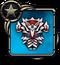 Icon item 0983